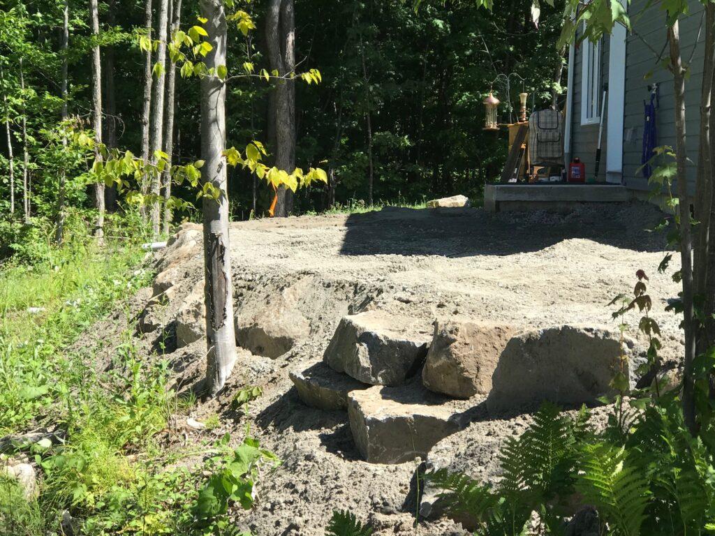 Excavation5