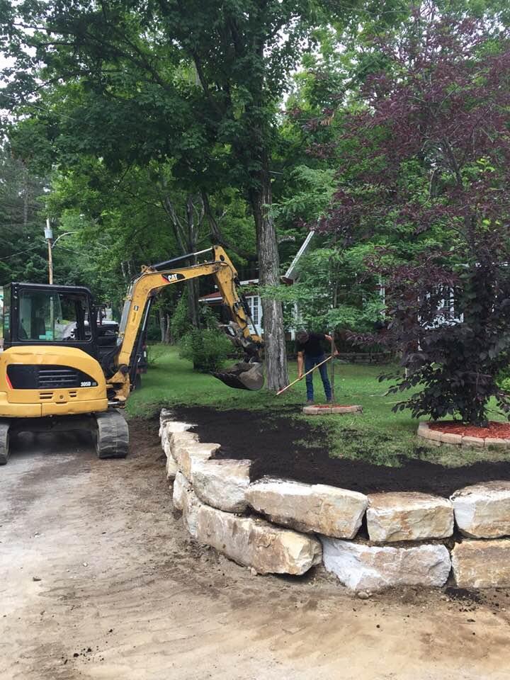 pepiniere-des-hauteurs excavation3